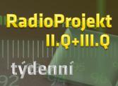 radioprojekt_iiiiiq