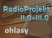 radioprojekt_iiiiiq_ohlasy