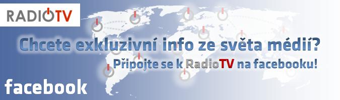 radiotv_face_n01