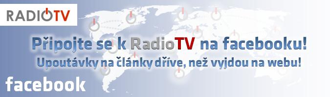 radiotv_face_n02
