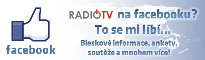 radiotv_face_n04