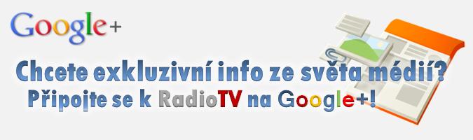 radiotv_googleplus_01