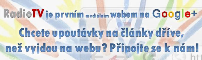 radiotv_googleplus_02