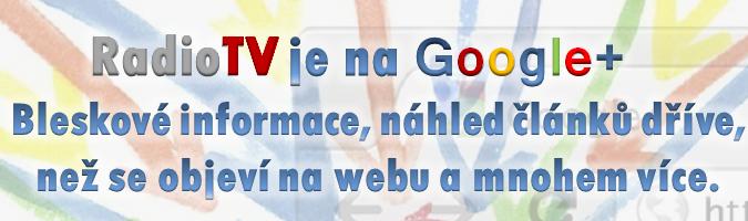 radiotv_googleplus_03