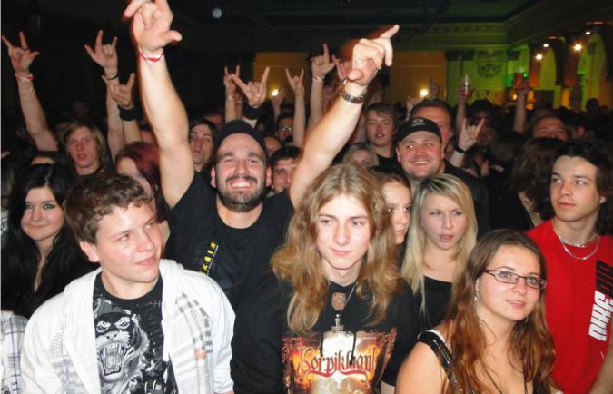 rockradio_koncert_plzen_111111