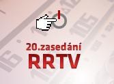 rrtv020