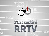 rrtv_021