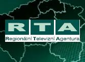 rta_logo