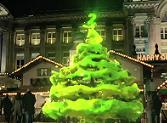 sky2_christmaslogo