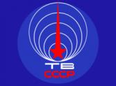 sssr-tv-logo