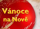 vanoce_na_nove