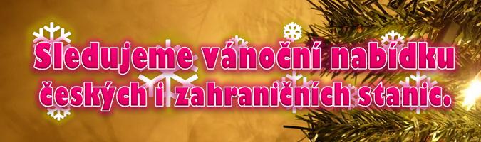 vanocniservis_radiotv
