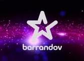 barrandov_purpura