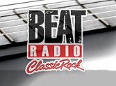 beat_velkelogo_nove