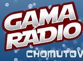 gama_chomutov