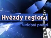 hvezdyregionu