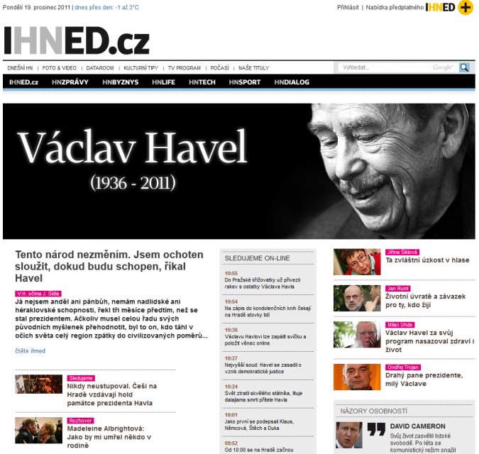 ihned_havel