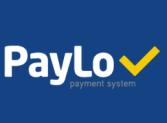 paylo-icon