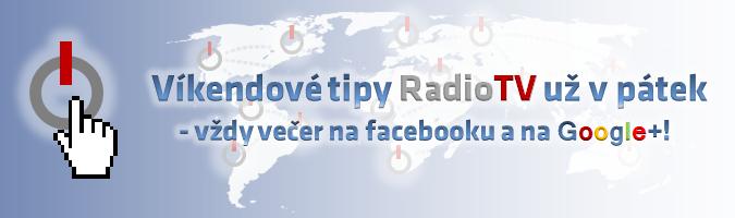 radiotv_face_vikend
