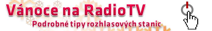 radiotv_vanoce_banner