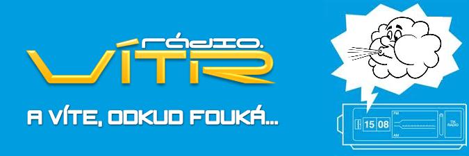 radiovitr_banner