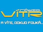 radiovitr_perex