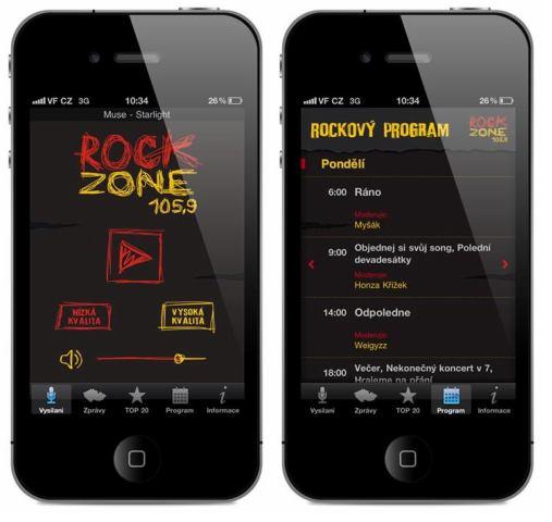 rockzone_aplikace