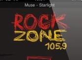 rockzone_perex