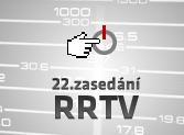 rrtv_022