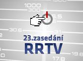 rrtv_023