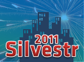 silvestr_2011_01