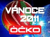 vanoce_2011_ocko