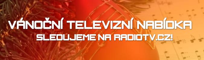 vanoce_radiotv