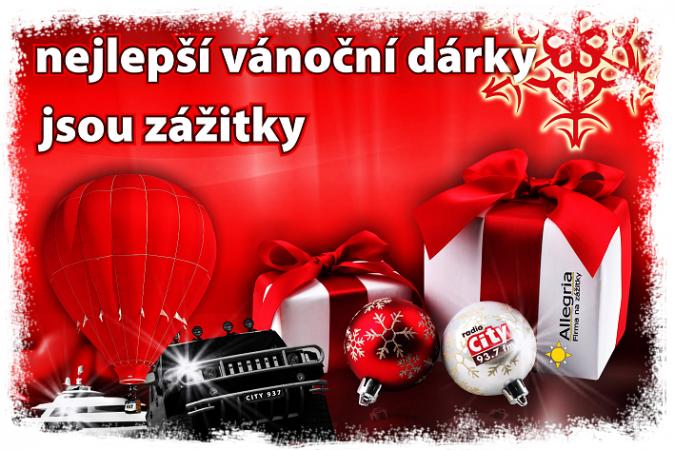 vanocni_darky_city