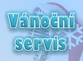 vanocni_servis_radio