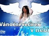 vecirek_nebe
