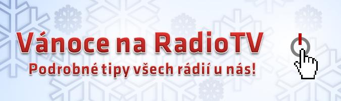 xmasbanner_radiotv