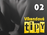 002_vikend_tipy