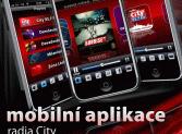 city_iphone_perex