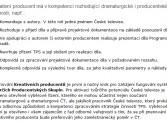 ct-vyberove-rizeni-producenti-screen-19.1.2012