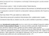 ct-vyberove-rizeni-producenti-screen-ver-30.1.2012