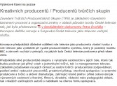 ct-vyberove-rizeni-producenti-screen2
