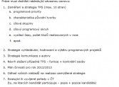 ct-vyberove-rizeni-producenti-screen3