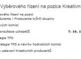 ct-vyberove-rizeni-producenti-screen4