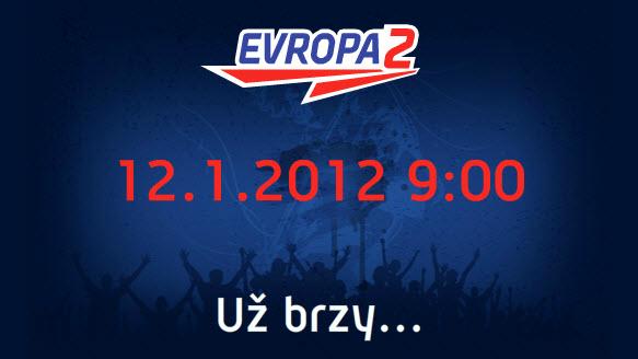 evropa2-120112