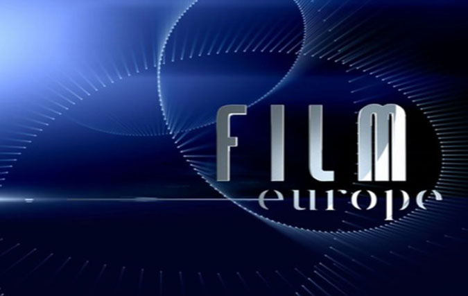 film-europe-channel-675