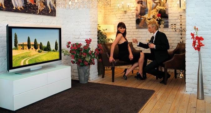 hdtv-televizor-foto-technisat