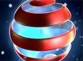 nova-spirala