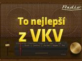 thebestof_vkv_01