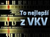 thebestof_vkv_02